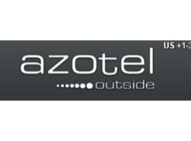 AzotelPartner