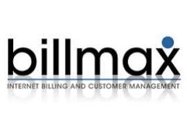 BillmaxPartner