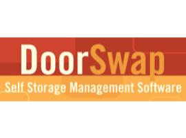 DoorswapPartner