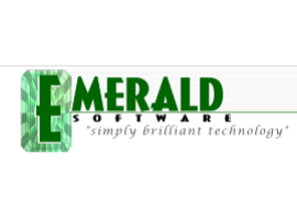 EmeraldLogo269