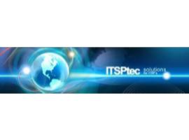 ITSPtecPartner