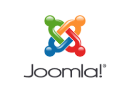 JoomlaPartner