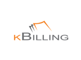 KbillingPartner