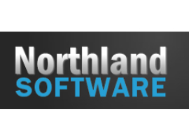 NorthlandPartner