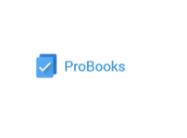 ProBooksPartner