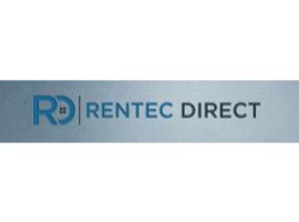 RentecPartner