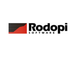 RodopiPartner