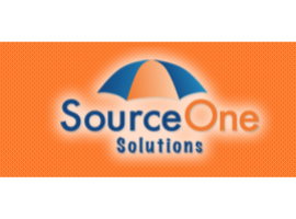 SourceOnePartner