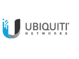 UbiquitiLogo269