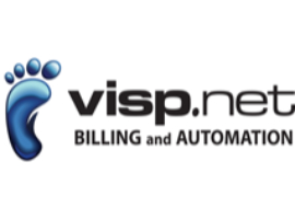 VISPPartner