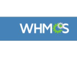 WHMCSPartner