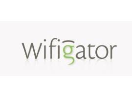 WifiGatorPArtner