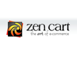 ZenCartPartner