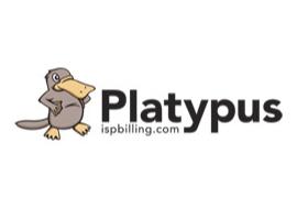 platypuspartner