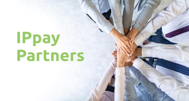 IPpay Partner List